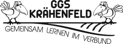 GGS_Logo_NEU